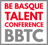12th Be Basque Talent Conference